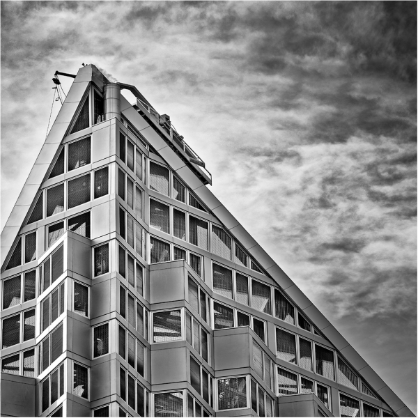 Monochrome Beginner Open_Penthouse Anyone_Peter Smejkal_20170223_Honorable Mention