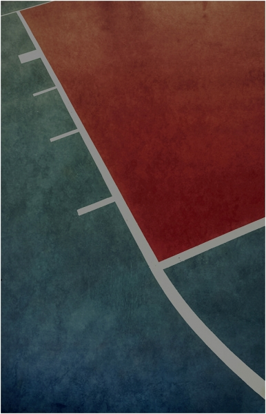 Color Salon Open_Grunge On The Basketball Court_Gary Slawsky_20170525_Award